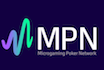 Major software update coming to the MPN Network