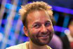 Negreanu ist doch WSOP Player of the Year 2019
