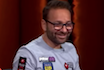 Soul read from Negreanu in the Super High Roller Bowl