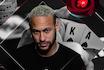 Neymar erneut Markenbotschafter für PokerStars
