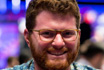 WCOOP 2017: Nick Petrangelo vence $25k NLH High Roller