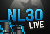 w34z3l is back live coaching at NL30 for free