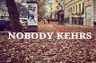 Fedor-Kruse-Skandal schon Schnee von gestern?