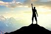 Wie man das Beste aus einem Motivationsschub macht
