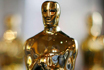 Get a free bet on this weekend's Oscars