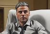 Der Trailer zum neuen Pokerfilm mit Oscar Isaac