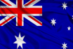 Vers une interdiction du poker online en Australie ?