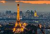 Finale der Unibet Open Paris im Live-Stream