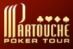 The Partouche Poker Tour to return in 2020
