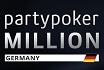 Watch the partypoker MILLIONS live