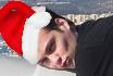 Morgen: Weihnachts-Special mit Paxis