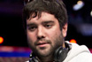 Pedro 'skyboy' Oliveira no Dia 7 do WSOP Main Event