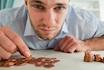 Sind Pokerspieler geizig?