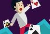 Graj w pokera w 2019 roku, nie przejmując się wariancją