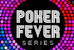 Poker Fever w Ołomuńcu: 2x 180 EUR do Main Eventu