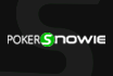 PokerSnowie disponible en Android