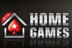 Join our PokerStrategy Players Club Home Game
