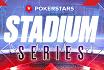 Heute beginnt die Stadium Series bei PokerStars