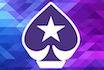 PokerStars to integrate Twitch into the client