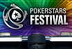 Three more European dates for the PokerStars Festival