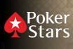 PokerStars to increase rake in low stakes MTTs