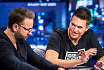 Watch Doug Polk stream live vs Daniel Negreanu