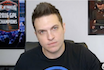Doug Polk launches comedy YouTube channel