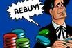 WSOP Main Event mit 22 Re-Entry-Optionen?