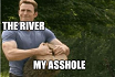 Die besten Filme-Memes von r/poker