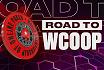 Road to WCOOP: $1 Million in Tickets zu gewinnen!