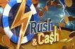NL200 Rush & Cash mit Samy89