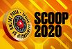 Heute beginnt die SCOOP 2020 bei PokerStars