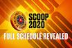 PokerStars veröffentlicht Schedule der SCOOP 2020