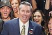 Die gesamte Pokerwelt verneigt sich vor Mike Sexton