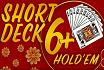 $150.000 beim Short Deck Giveaway im GGNetwork