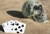 Wird Online-Poker in Deutschland jetzt totreguliert?