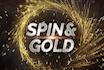 Weitere Details zu Spin & Gold von GGPoker