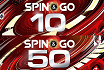 Spin & Go 10/50 auch im Mai bei PokerStars