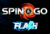 The Mental Game of Spin & Go Flash