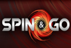 PokerStars запустили Spin & Go с джекпотом $3 млн