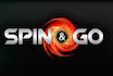 spin & go leaderboards pokerstars