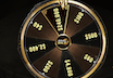 Spin & Gold ab nächster Woche bei GGPoker
