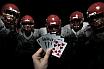 Sport & Poker - Das Quiz