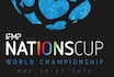 Ukraine verteidigt Titel bei Match-Poker-WM