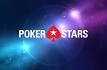 Das neue Prämiensystem von PokerStars im Überblick