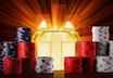 Jeden Tag $1.000-Willkommens-Freeroll bei PokerStars
