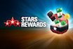 PokerStars spustili v Dánsku Stars Rewards