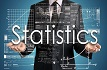 Ab 19 Uhr: Einführung in Stats auf NL10 mit Paxis