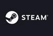Win $300 on Steam by completing website tasks