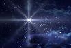 Eine Sternstunde der Stammtischgeschichte